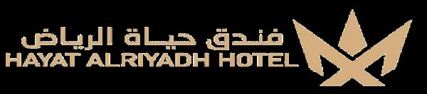 Hayat Al-Riyadh Hotel